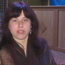 Мария, 28 лет, Калач