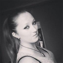 Марина, 26 лет, Холм-Жирковский