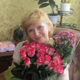 Татьяна, Кемерово