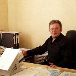 Юрий, 51 год, Кулунда