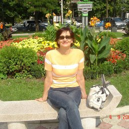 svetlana, 59 лет, Коростень