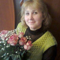 наталья, 42 года, Доброполье