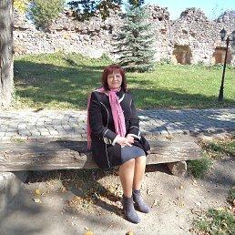 Мария, Ужгород, 59 лет