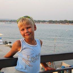 Кирилл, 17 лет, Миасс