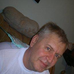 сергей, 53 года, Тальменка