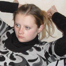 Мария, 28 лет, Чусовой