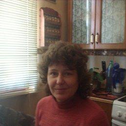 Светлана, 54 года, Окуловка