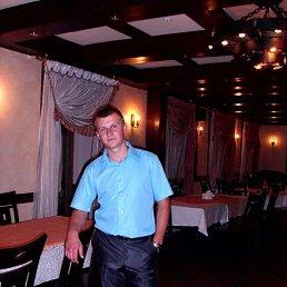 Дима, 29 лет, Овруч