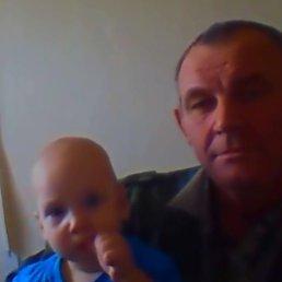 иван, 56 лет, Атюрьево