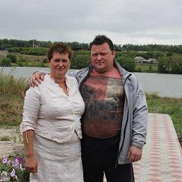 Алексей, 56 лет, Аткарск