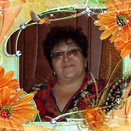 Ольга, 57 лет, Жердевка
