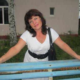 валентина, 45 лет, Новобурейский
