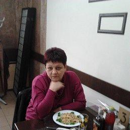 Светлана Мазурок, 60 лет, Геническ