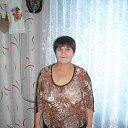 Фото Альбина, Чебоксары, 68 лет - добавлено 8 февраля 2014