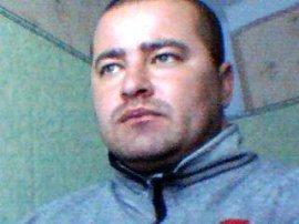 andrei, 34 года, Кишинев