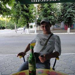 Родион, 42 года, Берислав