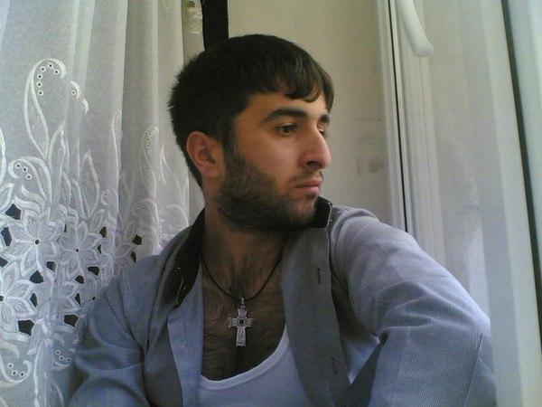Фото армянина несколько