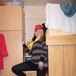 Наташа Трунова, 38 лет, Красноярск