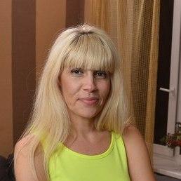 Ольга, Монреаль, 48 лет