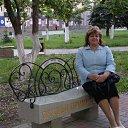 Фото Марина, Кстово, 55 лет - добавлено 17 мая 2014