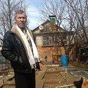 Фото Николай, Волгоград, 71 год - добавлено 7 апреля 2014 в альбом «Мои фотографии»