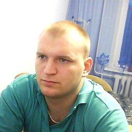 Дима, 26 лет, Энергодар