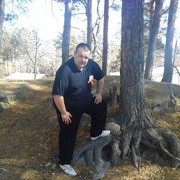максим, 38 лет, Магдагачи