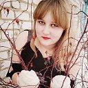 Фото Анютка), Краснослободск, 25 лет - добавлено 7 февраля 2014