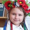 Фото Ксюша, Богдановка - добавлено 28 апреля 2014