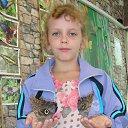 Фото Антонина, Калининград, 62 года - добавлено 20 мая 2014