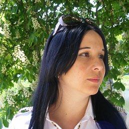 ЯНА, 30 лет, Виноградов