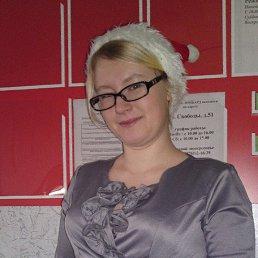 аня, 31 год, Богородицк