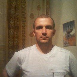 сергей, 45 лет, Рощино