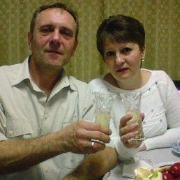 Лариса, 56 лет, Вешенская