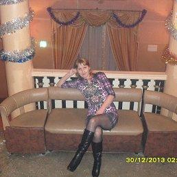 марина, 41 год, Свободный