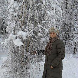 Наталья, 52 года, Первомайск