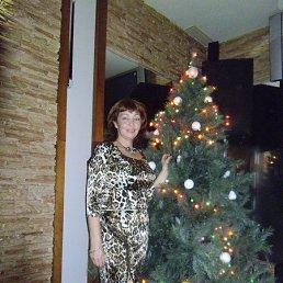 людмила, 54 года, Павлоград