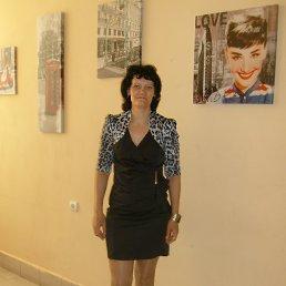 Наталья, 50 лет, Кинель