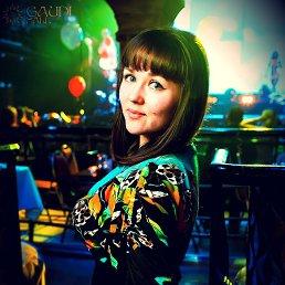 лариса, 33 года, Киров
