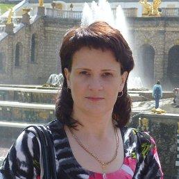 Светлана Лобанова, 45 лет, Коноша
