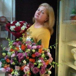 Татьяна, 56 лет, Реутов