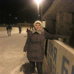 Елена, 28 лет, Данков