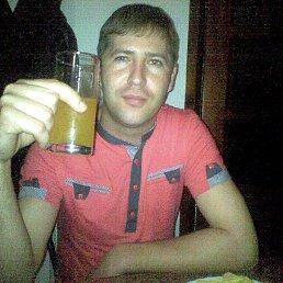 Дмитрий, 34 года, Чертково