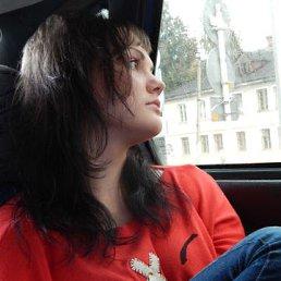 Фото Мария Потапова, Сафоново, 29 лет - добавлено 31 марта 2014
