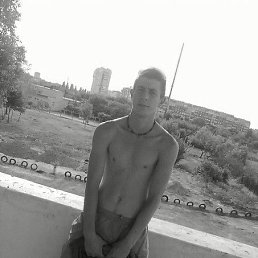 Dima, 27 лет, Токмак