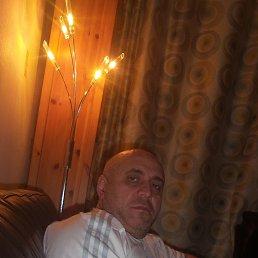 Eldar, 52 года, Пятигорский