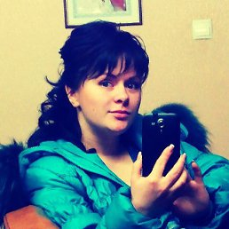 юля, 29 лет, Синельниково