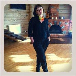 Анастасия, 32 года, Калининград