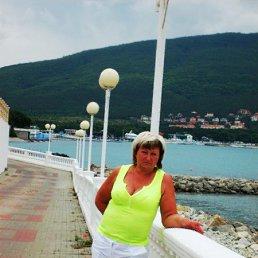 Татьяна, 56 лет, Ожерелье