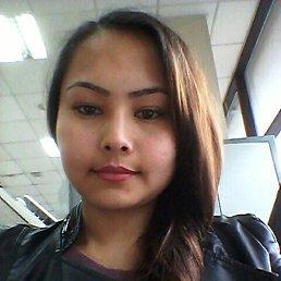 Махинур, 27 лет, Алматы